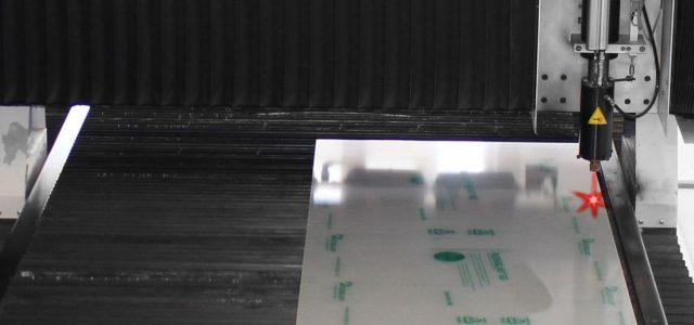 lasersk-rer-01-cropped-2_1_orig